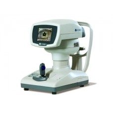 AutoRefractor Keratometer Tomey Model RC-5000, NEW!