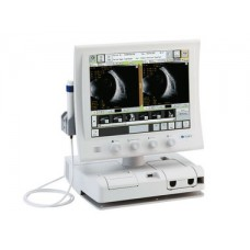 Ultrasound A / B Scanner & Biometer Tomey UD-8000, NEW!