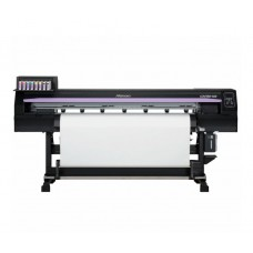 TOPO REF KERATOMETER Tomey Model RT-7000, NEW!