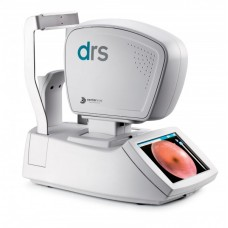 DRS-1 Digital Retinography System & Fully Automatic, Non-Mydriatic Fundus Camera, NEW!