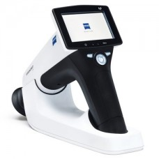 Zeiss Visuscout 100, portable digital handheld fundus camera, NEW