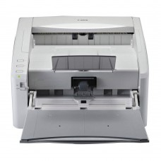 Canon image FORMULA DR-6010C Production Scanner