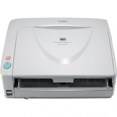 Canon imageFORMULA DR-6030C Departmental Document Scanner