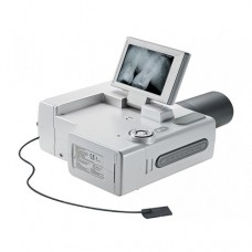 DEXCOWIN IRAY D4 DENTAL HANDHELD X-RAY SYSTEM