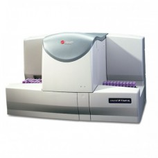 BECKMAN COULTER ACT 5 DIFF AL HEMATOLOGY ANALYZER
