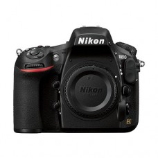 NIKON D810 DSLR (Body Only)
