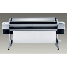 Epson SureColor 11880 64 inch Professional Imaging