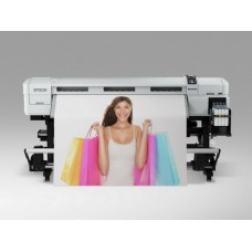 Epson SureColor F7070 64 inch Professional Imaging