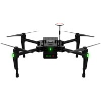 DJI MATRICE 100 QUADCOPTER