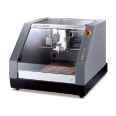 Roland MDX-40A Benchtop CNC Mill