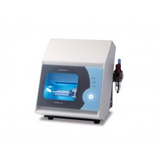 Roland DWX-4 Compact Dental Mill