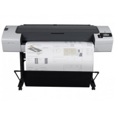 HP Designjet T790 44-inch Office Printers