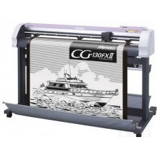 Mimaki CG-130FXII Cutting Plotter