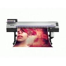 Mimaki JV150-160 Printer Cutter 64 Inch