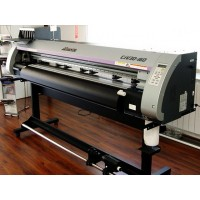 Mimaki CJV30-160 Printer Cutter 64 Inch