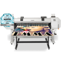 Mutoh ValueJet 1617H